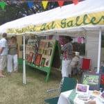 festival art gallery holetown 2010