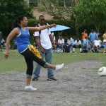 WU Penalty kickoff 2010