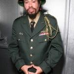 BrigadierJerry