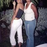 Kandy Rihanna