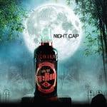 NightCap FanPoster