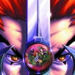 Thundercats Sword of Omens 1274353888