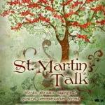 StMartinTalk frontCover GR 10 copy
