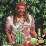 Yvette profile photo