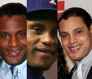 Sammy Sosa Turns White >> The Bajan Reporter | HEALTH MINISTRY OF BARBADOS CAUTIONS AGAINST USING BLEACHING CREAMS – HIGH ...