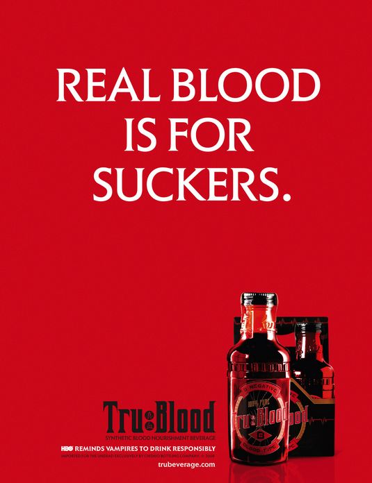 true blood season 4 premiere date 2011. The new season of True Blood