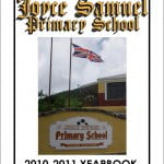 Please contact the school's Public Relations team via email at knots76@yahoo.com or ricjus@hotmail.com to order a copy.