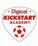 Digicel Kickstart