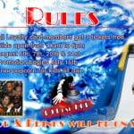 wet n Wild back