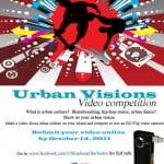Urban Visions Video Comp Final