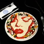 odd music pizzas rihanna