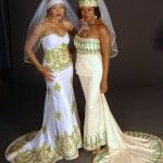 19 Tekay Ethnic Bridal