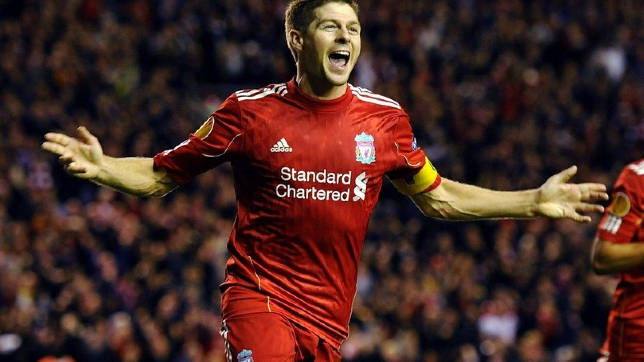 The Bajan Reporter | Harlequin announces Liverpool Football Club