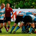 Rugby Mens