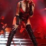 Rihanna SM1