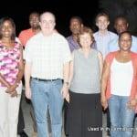 Chevening Alumni Photo