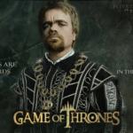 Lannister GOT2