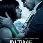 In Time 2011 Movie