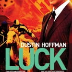 luck hbo hoffman