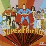 super friends season 1 volume 1