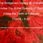Bridgetown Gallery