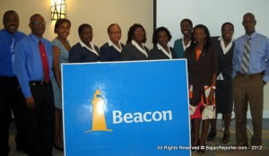 You can learn more by visiting www.beacon.co.tt