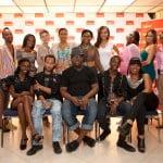 Mission Catwalk Season 2 Contestants