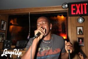 For media inquiries for 'Sweet Jamaica' or Mr. Vegas, contact RAINE PR at media@rainepr.com or 877-898-0078