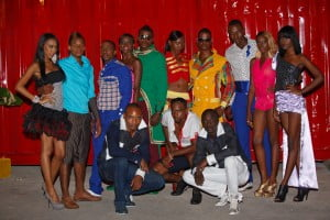 Dancehall and fashion fans can visit the official Magnum Kings & Queens of Dancehall Facebook page: www.Facebook.com/Magnumkingsandqueens
