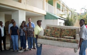 Harlequin Hotels & Resorts specializes in creating first class hotels and resorts in some of the best locations in the Caribbean.