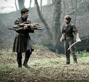 #handoftheking #georgerrmartin #hbola #gameofthrones #lannister