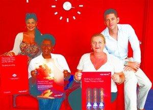 #advertising #barbados #virginatlantic #addy