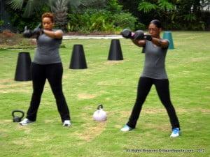 #capoeira #martialarts #UKhighcommission #olympics2012