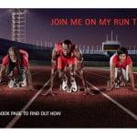 Digicel Usain Bolt UK