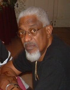 Baba Elombe Jakuta (babaelombejakuta@gmail.com)