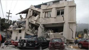 #katyepampoze #ayiti #kweyol #earthquake #disaster #haiti #unitednations #undp #charity