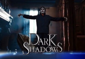 Join official facebook page here | http://www.facebook.com/darkshadowsmovie