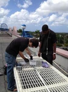 #wifi #technology #broadband #barbados #entrepreneur #wifispottr