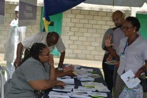 #barbados #education #skillstraining #barbadosjobs #training