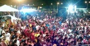 #guyana #trinidad #music #soca #chutneysoca #concert