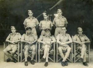 #worldwar2 #battleofbritain #colditz #stalag3 #barbados #trinidad