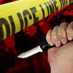 stabbing ksee24