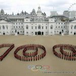 #buckingham #london #olympics #cameron #sandringham