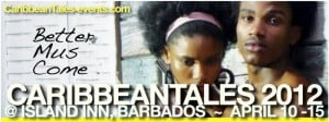 #cinema #caribbeantales #politics #intrigue #jamaica #barbados #filmmaking