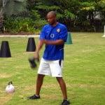 Capoeira 022