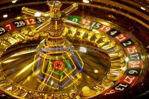#Barbados #YOUTH #TOURISM #casino #gambling #lottery #poker #keno