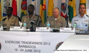 #military #caricom #barbados #maritime #semperfi #narcotrafficking #caribbean #coastguard