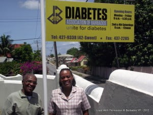 #barbados #diabetes #medical #health #yellowpages #globaldirectories