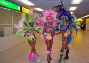 #stmaarten #carnival #reginalabega