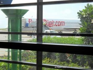 #Barbados #YOUTH #TOURISM #flyredjet